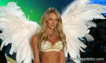 Whatever Happened to Davis Polk's Report on Victoria's Secret?