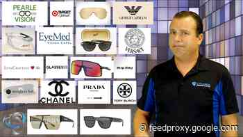 What the world's largest eyewear company's data breach means for Hawaii Consumers