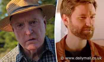 Is it all over for Alf Stewart? New Home and Away trailer hints one resident DIES