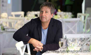 Planning a roast dinner? John Torode shares his genius tips