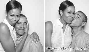 Barack Obama makes surprising revelation about relationship with wife Michelle