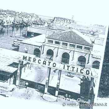 Il mercato ittico di Chioggia, 60 anni di attività - Metropolitano.it