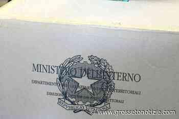 Amministrative Orbetello: alleanza tra M5S, Rpa e Sinistra Italiana - Grosseto Notizie