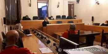 'Comune di Orbetello acquista 610Mila mascherine per i cittadini' - Maremmanews
