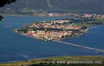 Il Consiglio di Stato conferma la sospensione della caccia nella laguna di Orbetello - Grosseto Notizie
