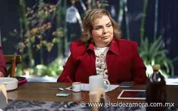 Mujeres podrían gobernar siete estados en 2021 - El Sol de Zamora