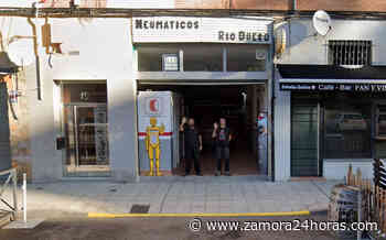 Así actúa el timador del Seat Ibiza en Zamora: este es el testimonio de una de sus víctimas - Zamora 24 Horas