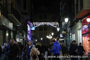 Consulta los domingos de apertura del comercio en Zamora para 2021 - Zamora 24 Horas