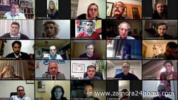 """El PP denuncia que los socialistas abandonan los intereses de Zamora """"en favor de las derivas sanchistas"""" - Zamora 24 Horas"""