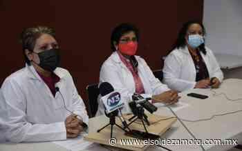 IMSS inicia jornadas de vasectomías gratuitas - El Sol de Zamora