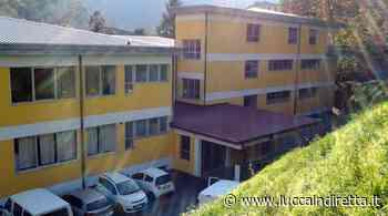 Insegnante positiva alla media di Bagni di Lucca: 2 classi in isolamento - LuccaInDiretta