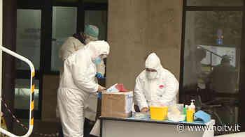 Coronavirus, aumentano i casi (240) in provincia di Lucca; 2207 in Toscana, 48 i decessi - NoiTV - La vostra televisione