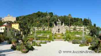 Turismo, etica e sostenibilità al centro del Meet tourism Lucca - LuccaInDiretta