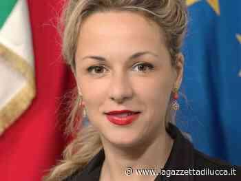 Conferenza online su violenza di genere » La Gazzetta di Lucca - La Gazzetta di Lucca