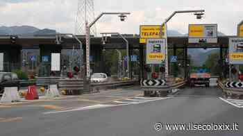 Ad Astm le concessioni delle tratte autostradali Sestri-Livorno, Viareggio-Lucca e Savona-Ventimiglia - Il Secolo XIX