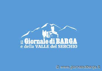 Coronavirus, in netto calo i casi in provincia di Lucca (184) e in Toscana (1972); 51 i decessi - Il Giornale di Barga online