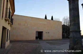 El Consultivo ha emitido 34 dictámenes en Zamora y el TARCCYL ha resuelto 152 recursos durante este 2020 - Zamora 24 Horas