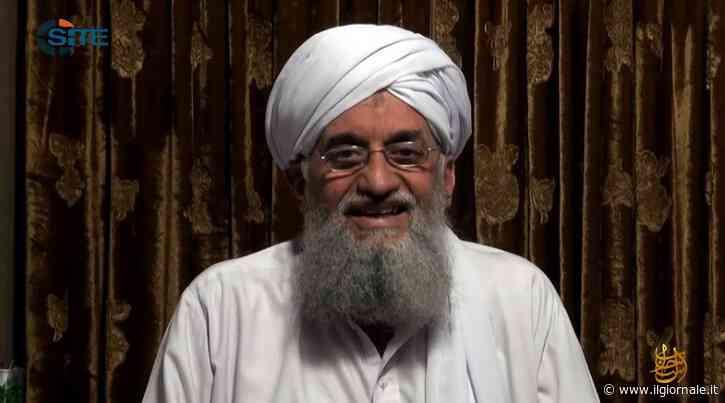 Terrorismo, morto il leader di Al Qaeda Ayman al-Zawahiri