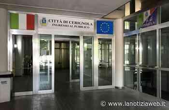 Comune di Cerignola, da lunedì nuovi orari di apertura al pubblico dei servizi demografici - lanotiziaweb.it
