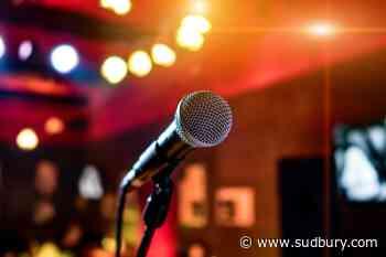 COVID-19: The power of celebrity in coronavirus messaging
