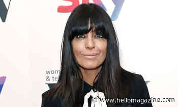 How much is Claudia Winkleman paid for her Strictly Come Dancing role?