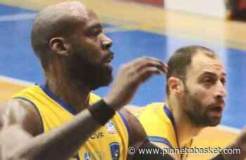 A2 il preview di Stella Azzurra Roma vs Givova Scafati Basket - Pianetabasket.com