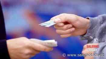 Spaccio tra Scafati e il vesuviano, condannata per droga un'intera famiglia - SalernoToday