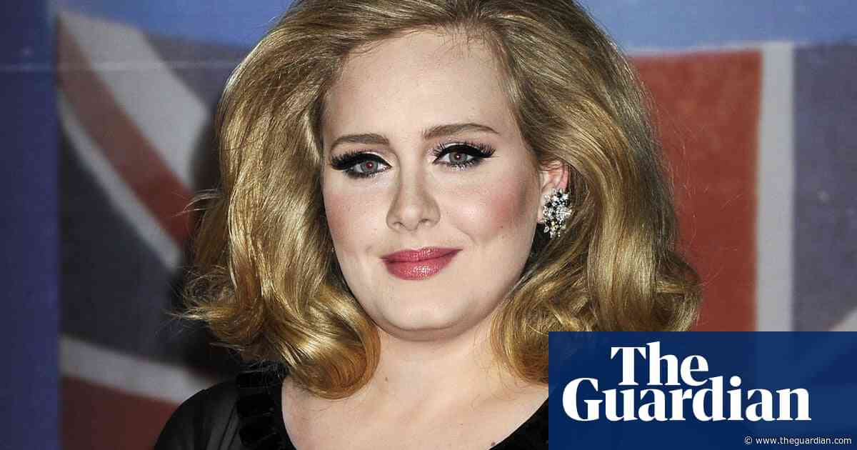 From melodic scouse to Adele's cockney – I love the UK's regional accents - The Guardian