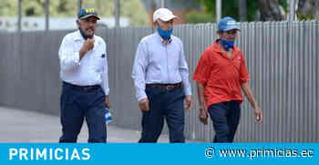 Guayaquil, Daule, Durán y Samborondón con medidas descoordinadas - Primicias