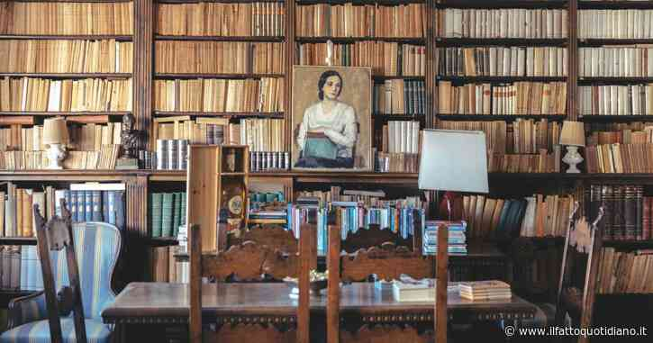 Lo Scaffale dei libri, la nostra rubrica settimanale: diamo i voti agli anni '90/2000 di Avallone, Falco e I Trentenni