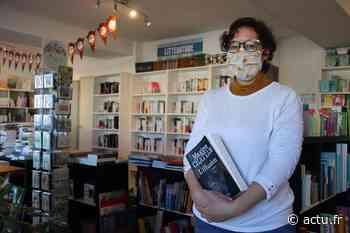 Val-d'Oise. La librairie de Magny-en-Vexin poursuit l'aventure grâce au click&collect - actu.fr