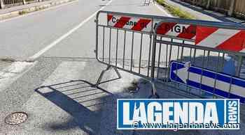 """Alpignano: in primavera senso unico sul Ponte Nuovo, Linda Genre """"Si tratta di un evidente danno per l'economia cittadina"""" - http://www.lagendanews.com"""