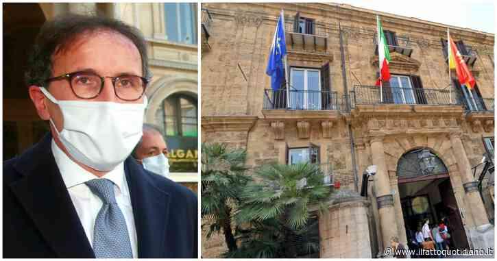 """Sicilia, l'audio del manager sui posti in Terapia intensiva diventa un caso. Il ministro Boccia: """"Grave e inaccettabile, subito accertamenti"""""""