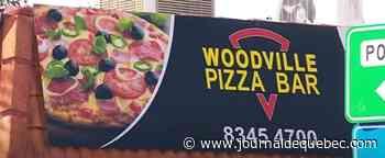 Australie: le mensonge d'un employé d'une pizzeria provoque le confinement de 1,7 million d'individus