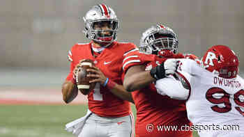 Ohio State vs. Indiana: Live stream, watch online, TV channel, coverage, kickoff time, odds, spread, pick