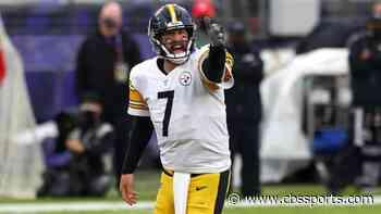 Steelers vs. Jaguars odds, line: 2020 NFL picks, Week 11 predictions from advanced model