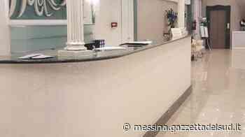 A Taormina il primo Covid Hotel, la struttura metterà a disposizione 36 posti letto - Gazzetta del Sud - Edizione Messina