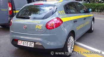 Taormina, Rsa impiega in nero 36 dipendenti: multa da 130mila euro - TGCOM