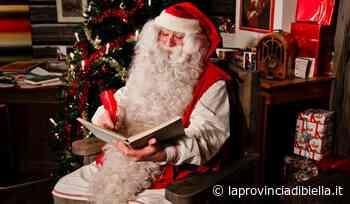 BiVerSo: il mercatino solidale e natalizio di Biella e Vercelli - La Provincia di Biella