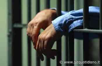 Biella. Raccolta fondi per detenuti indigenti, figuraccia Lega: se la prendono con la garante ma è stata lanciata dalla direzione - Bit Quotidiano