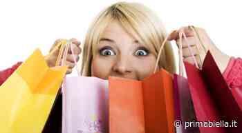 Nasce Biellavetrine.it, per fare acquisti on-line nei negozi di Biella - Prima Biella