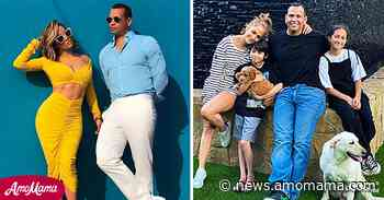 Jennifer Lopez Admits the COVID-19 Pandemiс Was an Eye-Opening Experience for Her Family - AmoMama