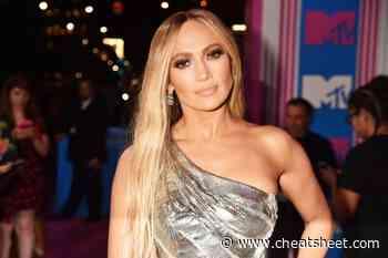 Jennifer Lopez's 'First Big Heartbreak' Happened When This Relationship Ended, She Once Revealed - Showbiz Cheat Sheet