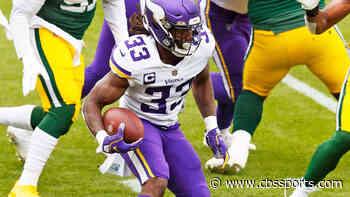 Cowboys vs. Vikings odds, line: 2020 NFL picks, Week 11 predictions from proven simulation
