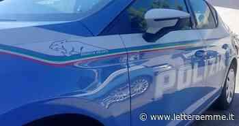 Associazione mafiosa, spaccio e tentato omicidio, quattro ordini di carcerazione a Taormina - Lettera Emme