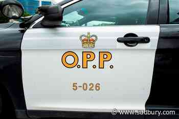 Civilian identified in fatal Manitoulin Island shooting that also killed OPP officer