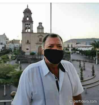 Por machista, alcalde de Zapotlanejo podría perder derechos políticos - Partidero