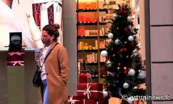 Acquisti di Natale, Confesercenti Puglia dichiara guerra alle piattaforme online - Ostuni - Ostuni News
