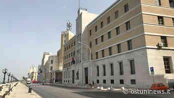 Regione Puglia, il presidente Emiliano nomina la nuova Giunta - Ostuni - Ostuni News