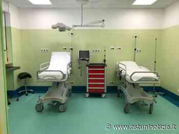 UIL FPL: Nell'emergenza sanitaria con spirito di collaborazione - Ostuni Notizie